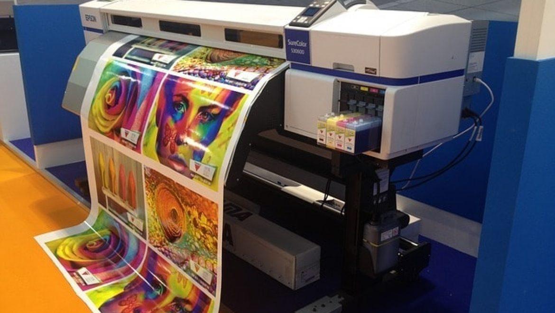 הדפסת רול אפים