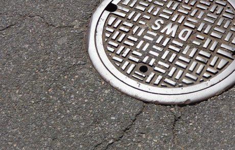 ביובית מספקת לכם שירותי אינסטלציה ברחובות