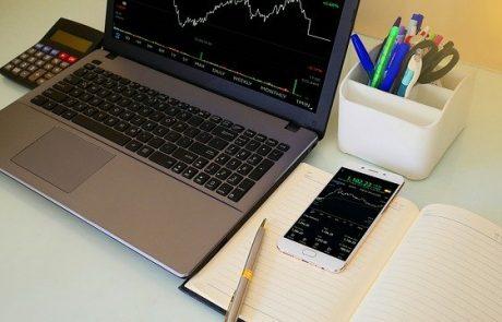 מערכת למסחר בשוק ההון האמריקני – מה צריך בשביל להשקיע בצורה חכמה בשוק האמריקאי