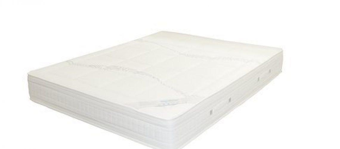 mattress-2029190__340