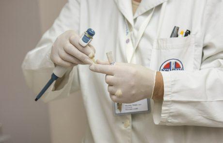 כל מה שרציתם לדעת על לימודי רפואה באיטליה