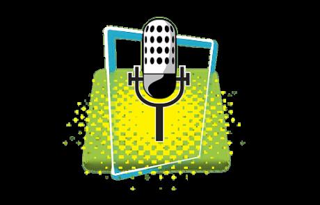 פרסום ברדיו עלויות – האם הדבר צריך להטריד?