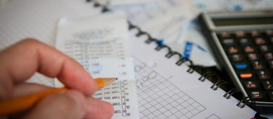 ביקורת פתע של מס הכנסה