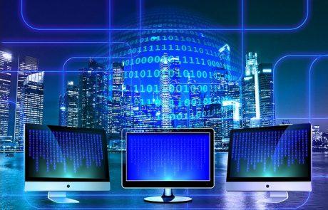 התקנת נקודת רשת מחשבים – מאוד חשוב למי פונים