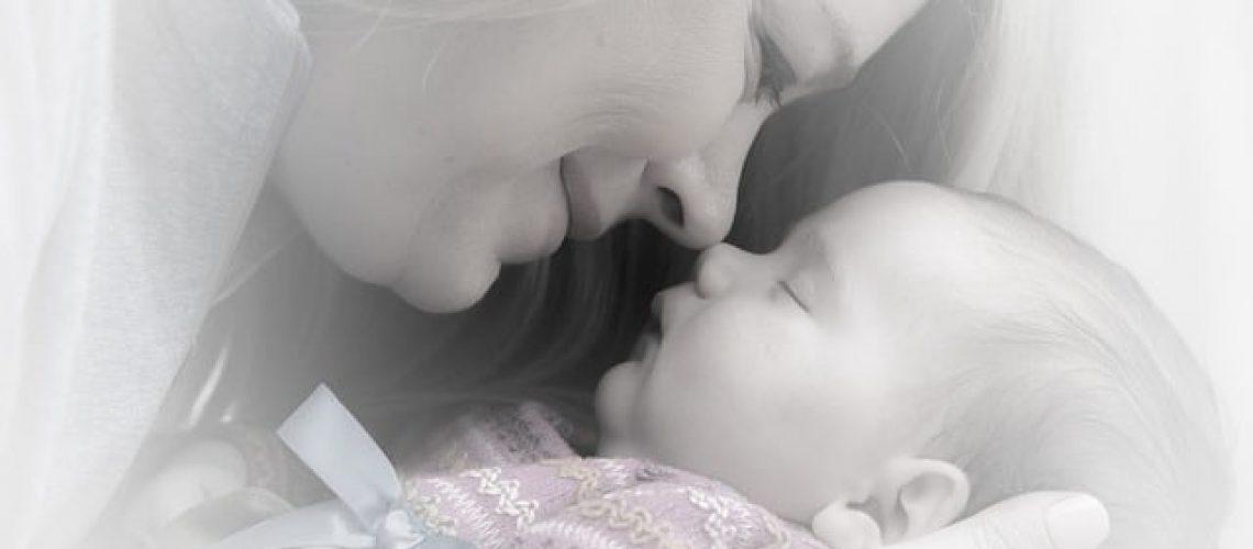 מתנות לידה - במה כדאי לבחור