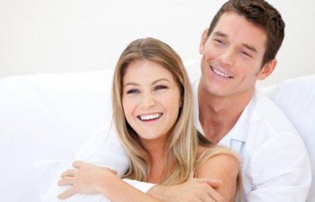 במה נמדדת התאמת בני זוג