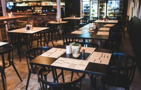 5 מסעדות בקיבוצים שאתם חייבים להכיר
