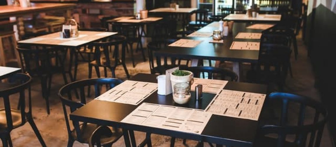 מסעדות בקיבוצים