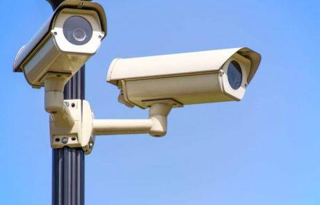 אילו מצלמות נסתרות קיימות בשוק כיום