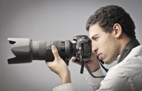 מהי חשיבותו של צילום אוכל איכותי לשיווק שלך כיום