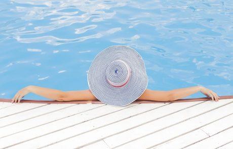 חימום בריכות שחיה – מה הצורך בזה?