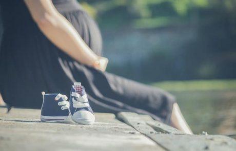 מהי רשלנות רפואית בהריון?
