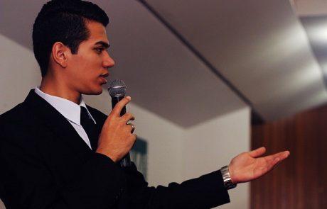 הרצאות מעניינות להעשרה והשראה