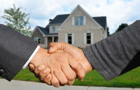 איך בודקים נכס לפני רכישה?