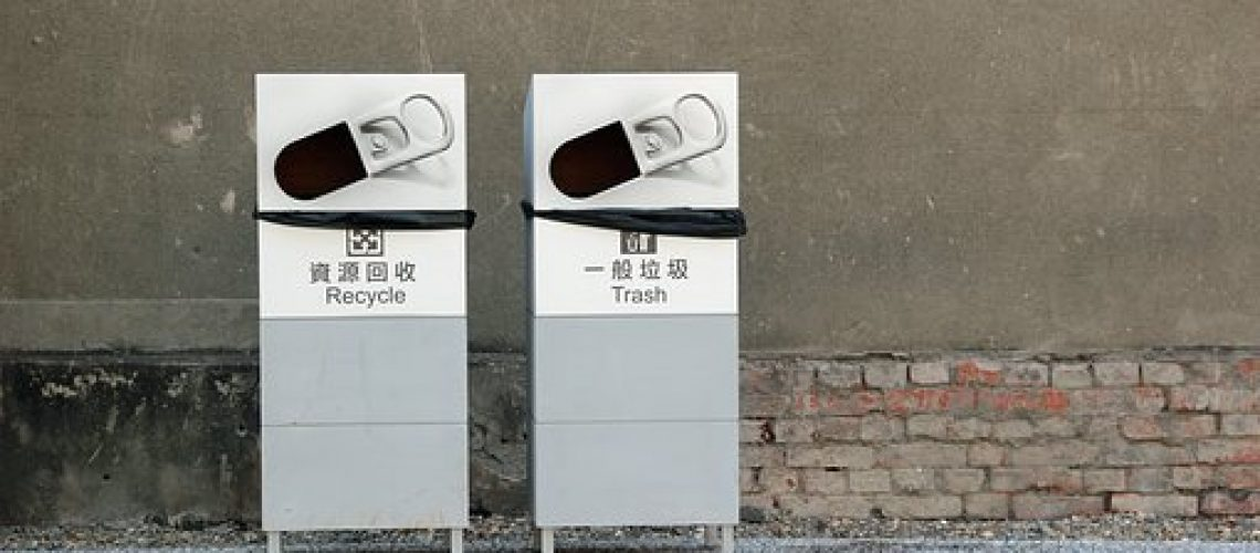 recycle-1570265__340[1]