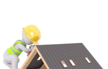 זיפות גגות – כל מה שצריך לדעת