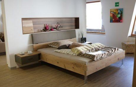 5 רעיונות לעיצוב חדרי שינה מושלמים