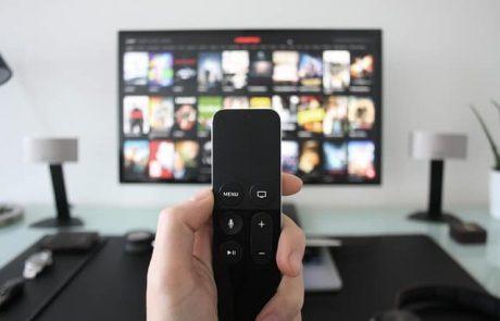 הצטרפות למסלולי טלוויזיה ואינטרנט של יס