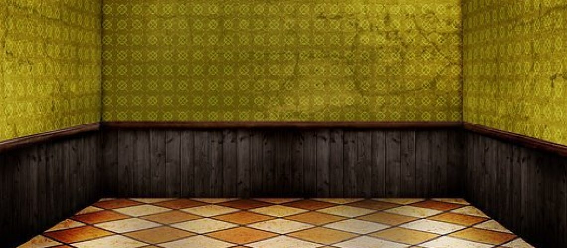 room-2734776__340