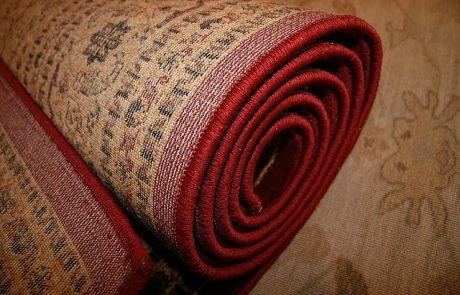 כיצד לבצע בבית ניקוי מקצועי של ריפודים ושטיחים – טיפים ועצות