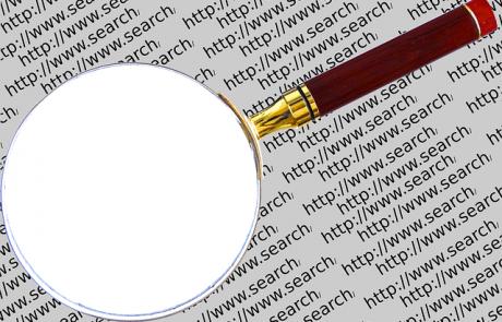 טעויות שעושים עם חוקר פרטי