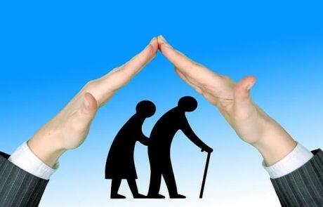 איך בית אבות יכול לעודד את הקשיש מבחינה חברתית?
