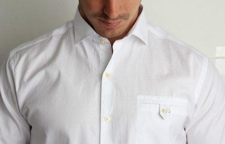 הדפסה על בגדי עבודה – תועלת רבה עבור העסק