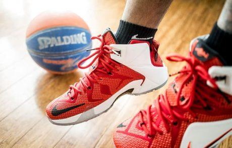 5  דברים של ידעתם על לימודי כדורסל