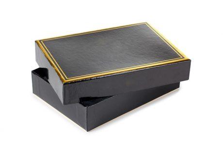 קופסאות קרטון – כשפונקציונאליות ועיצוב מרשים נפגשים!