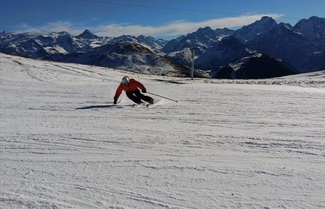 חבילות סקי ברגע האחרון, שוות המון