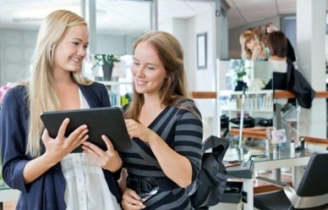 טיפים לשדרוג סביבת העבודה