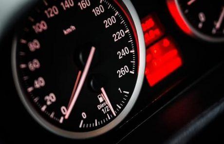 נהיגה תחת השפעת סם, העונש בעידן אי ההפללה באחריות