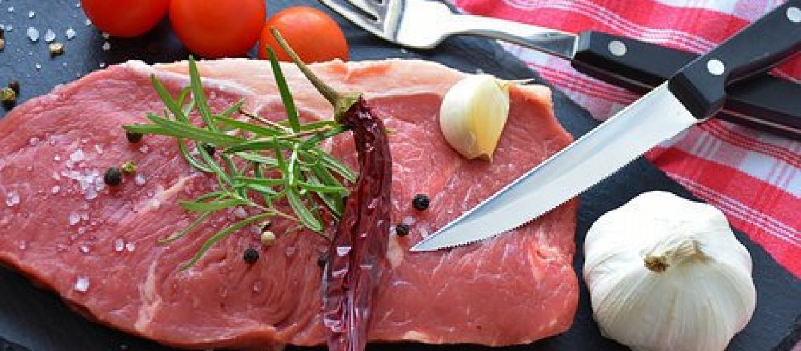 steak-2975323__340[1]