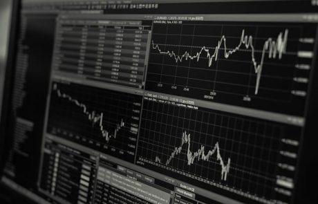 תוכנה למסחר יומי במניות