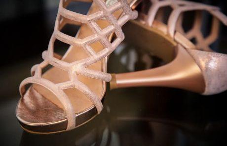נעלי כלה: מה חשוב לדעת