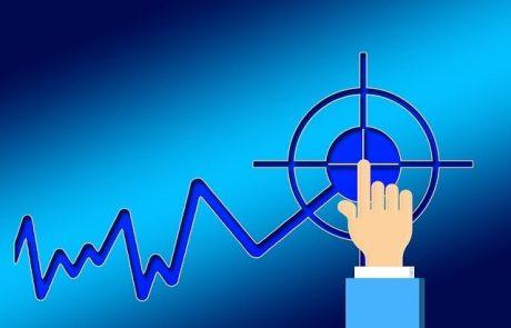 3 פרמטרים לבחירת קורס שוק ההון