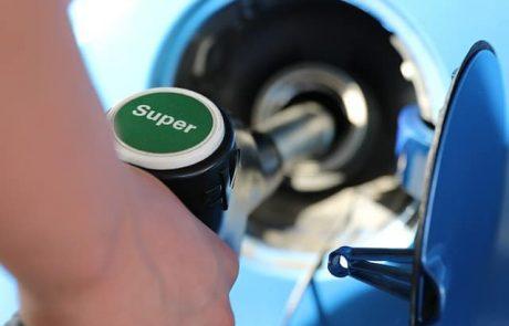 שמתי דלק במקום סולר – מה יקרה?