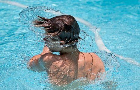 הקשר בין הפרעות קשב ליתרונות השחייה