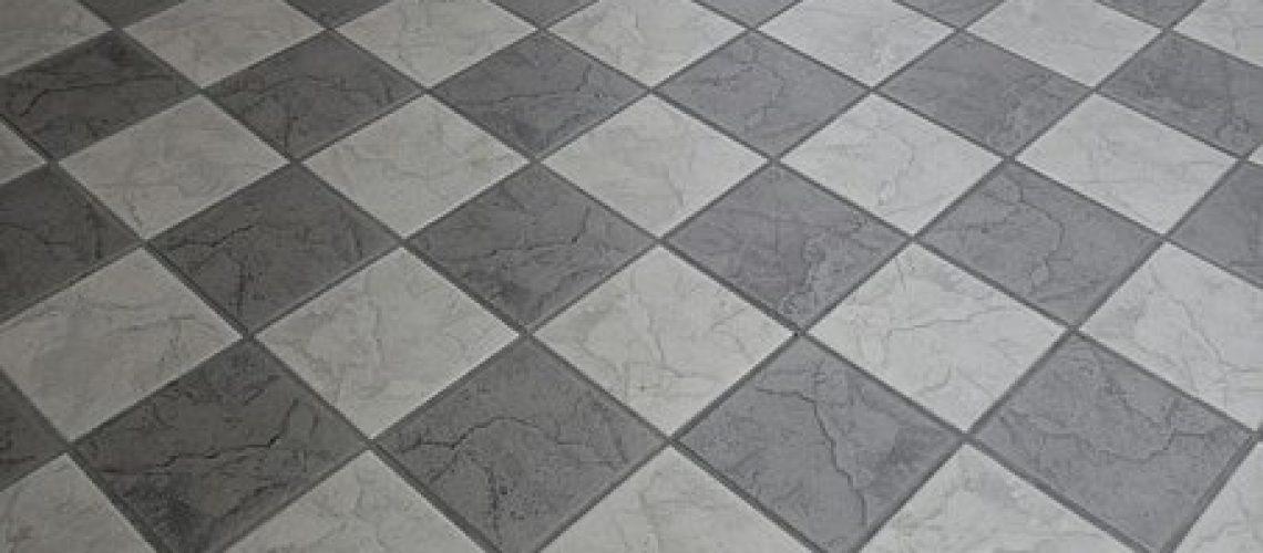 tiles-2707684__340