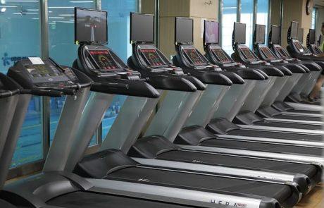 תחזוקה למכשירי ספורט – למה חשוב לשמור עליהם בקפידה