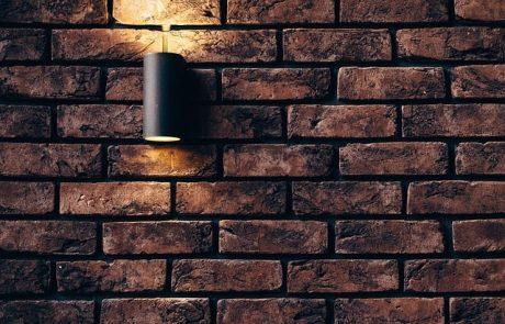 איך צמודי קיר יכולים לשדרג לכם את עיצוב הבית קידום הומלד