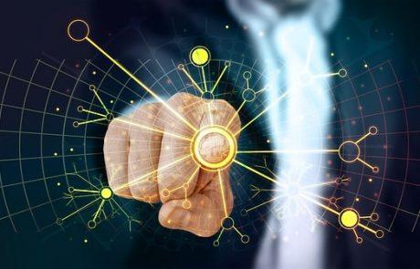 האם שירותי המחשוב ישפיעו על חווית הלקוח באתר שלכם?