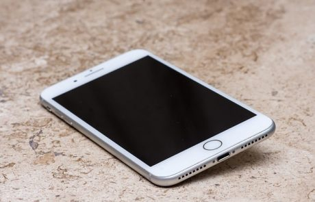 מתי מומלץ לבצע החלפת שקע טעינה לאייפון 7