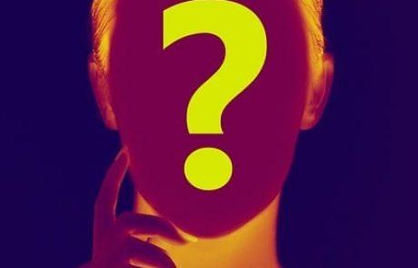 ריפוי בעיות בגוף בלי רפואה קונבנציונלית – הכיצד?