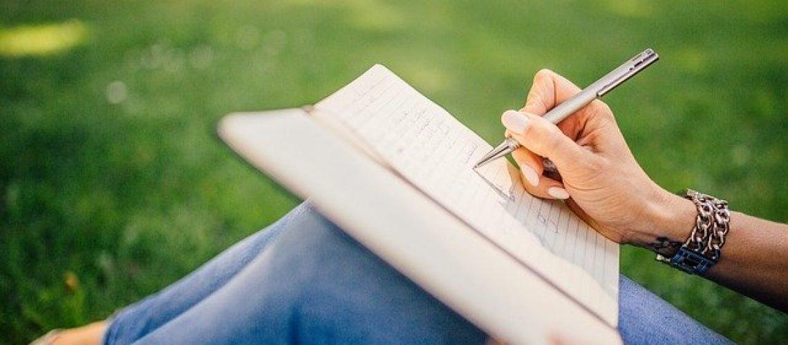 דגשים לכתיבת פרק מבוא בעבודה סמינריונית