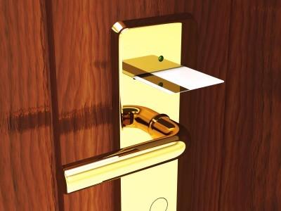 למה כדאי לשלב דלתות מיוחדות ומעוצבות בבית הפרטי?
