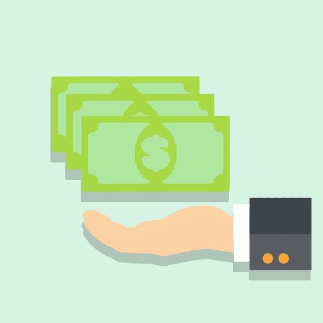 תרומות – כיצד מבצעים את זה נכון?
