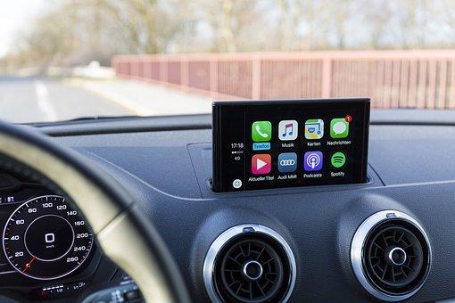 איך מציידים את רכב הביטחון בצורה טובה?