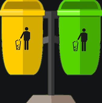 הסביבה העירונית – חלק עיקרי באיכות החיים שלנו