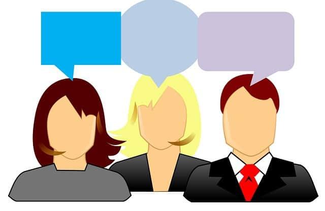 חוות דעת בוגרים על לימודי שוק ההון